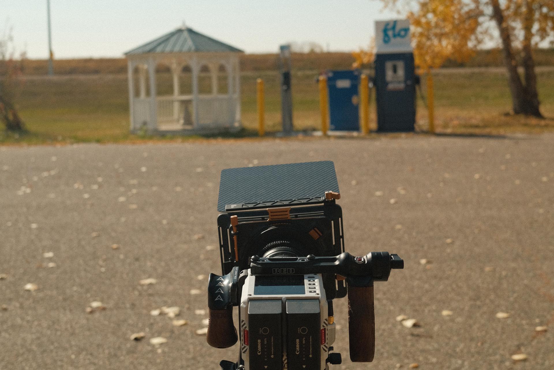 filming-at-milk-river